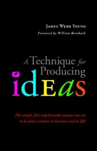 a-technique-for-producing-ideas-193x300
