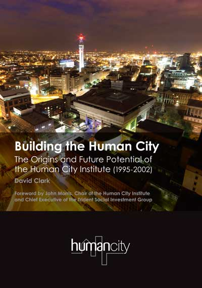 building-human-city-cover