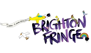 Brighton FRINGE-LOGO-ILLUSTRATIONS-copy-2