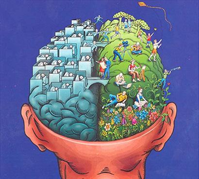 Critical Literacy & Creativity