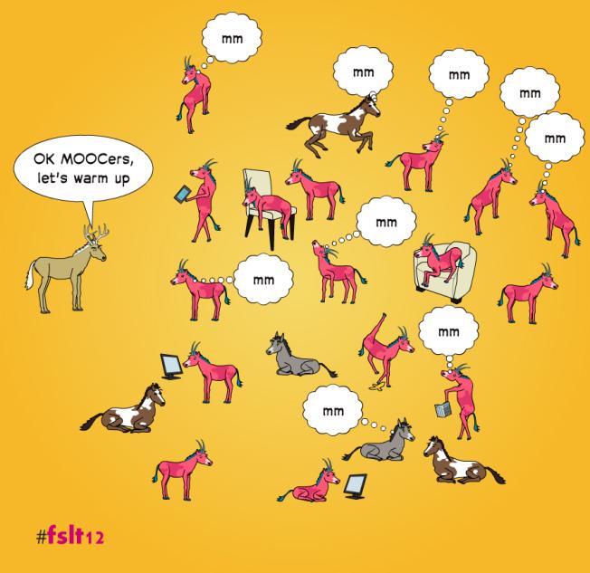 ok moocers by elenizazanifslt12 (pixton comics)