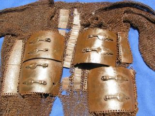 http://ancientpoint.com/imgs/a/b/a/w/r/antique_indo_persian_armour_chain_mail_islamic_1_thumb2_lgw.jpg