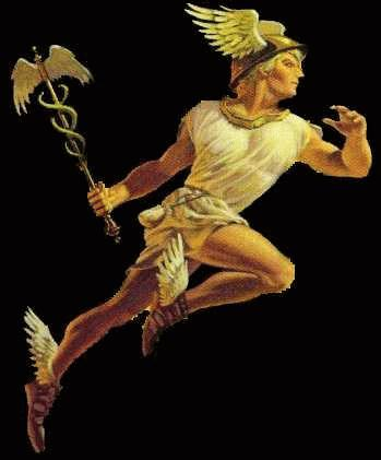 http://1.bp.blogspot.com/_gUX6GCQ4bmA/S9YLToqGZ_I/AAAAAAAAADg/c001Vjps1_4/s1600/Hermes-greek-mythology-687025_349_421.jpg