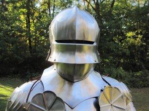 http://fc02.deviantart.net/fs71/i/2011/303/3/3/war_of_roses_armor_7_by_andaltno-d4ehibj.jpg