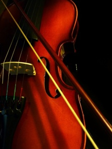 Violin_2_-_Picture_of_Silence