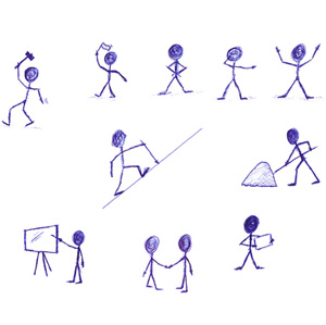 stick-figures-working-300