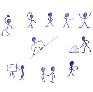 stick-figures-working-300