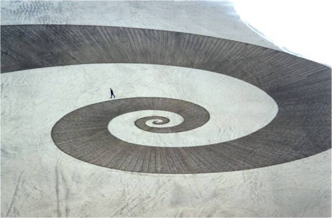 spiral_jim