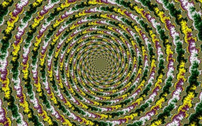 fibonacci_spirals_in_the_mandelbrot_set___by_ichsehetotemenschen-d5m7ccb