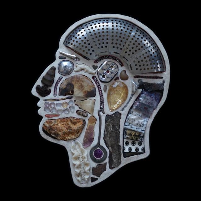 Head 0010-11