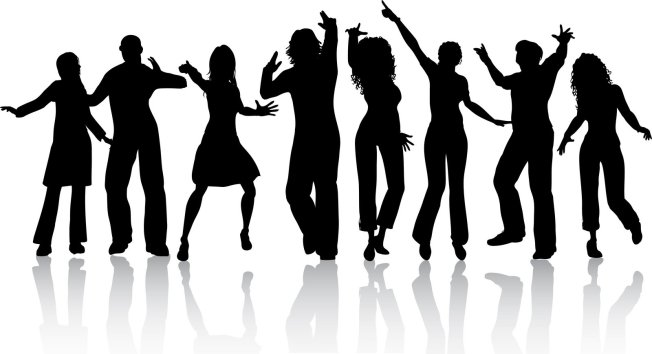 Reasons to Dance Your Way To Fitness