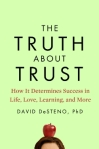 the-truth-about-trust- David DeSteno